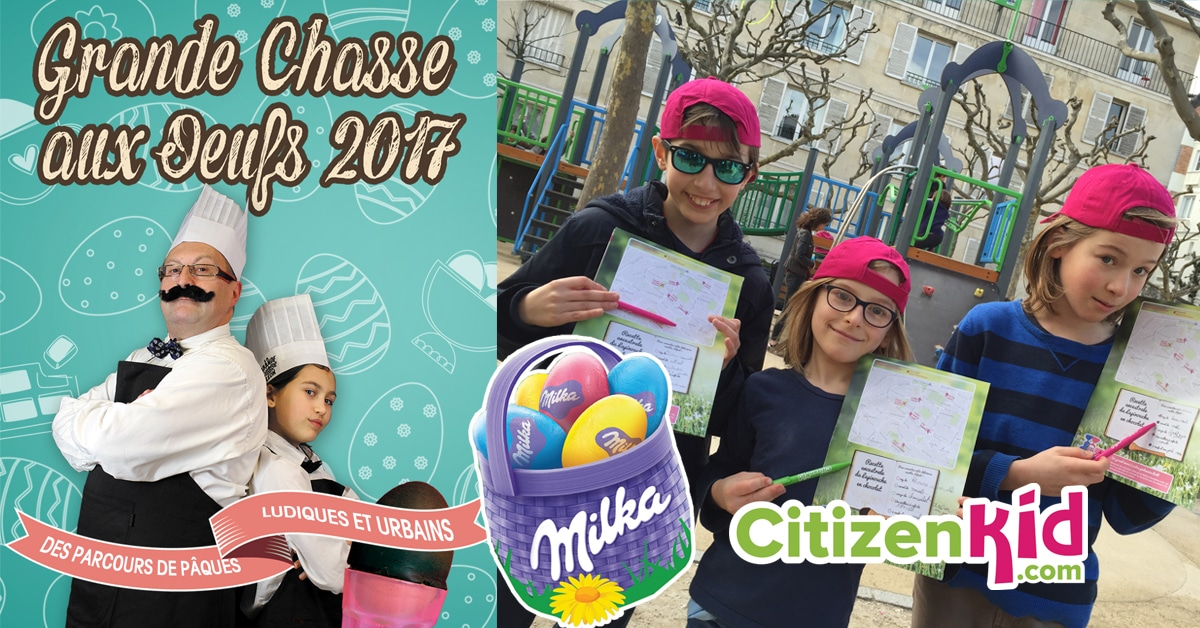 Chasse-aux-oeufs-citizenkid