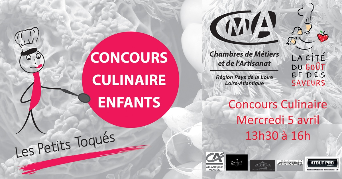 article-concours-culinaire2017