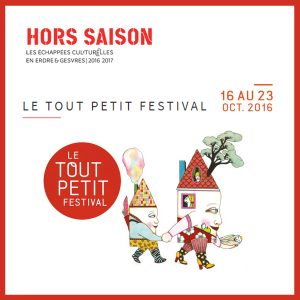 carre-petit-festival-email